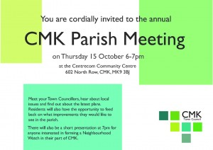 CMK Town Council Parish Meeting Invite_Page_1