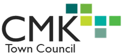 CMK Town Council