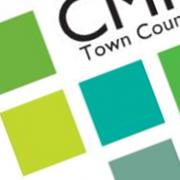 CMK Town Council