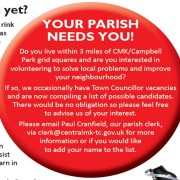 parish needs you screenshot