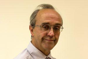 Paul Cranfield