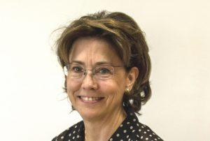 Rebecca Kurth