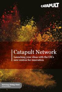 Catapult Cover 2 web
